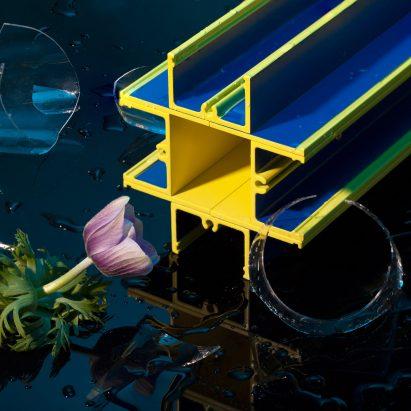 Pisces by Jorge Penades