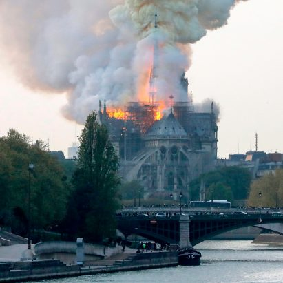 notre-dame-cathedral-fire-2019-getty-images-hero_a.jpg