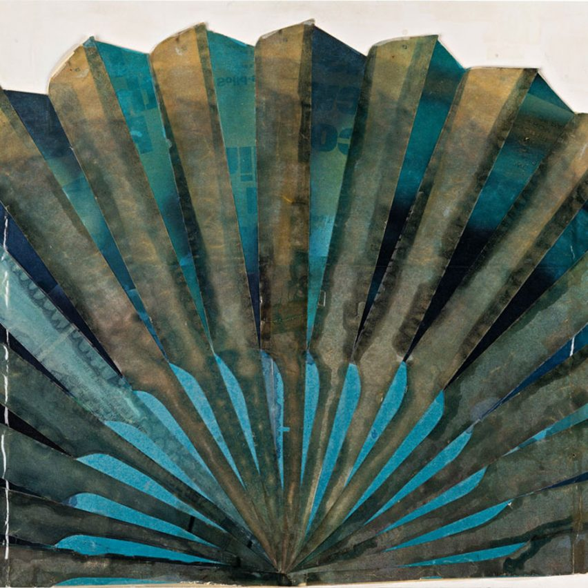 Exhibition guide Spring 2019 Gunilla Palmstierna-Weiss Moderna Museet