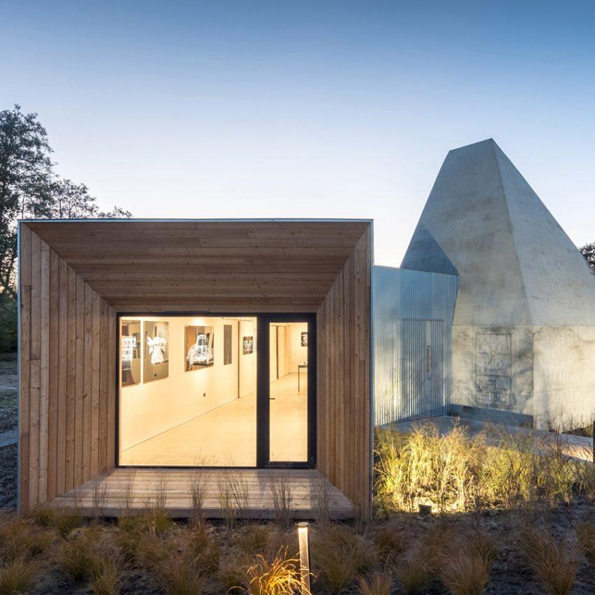 Top jobs: BIM specialist/3D visualiser atGuy Hollaway Architects in London, UK