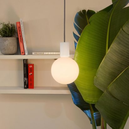 Tala's Alumina lighting range caters to today's growing rental market