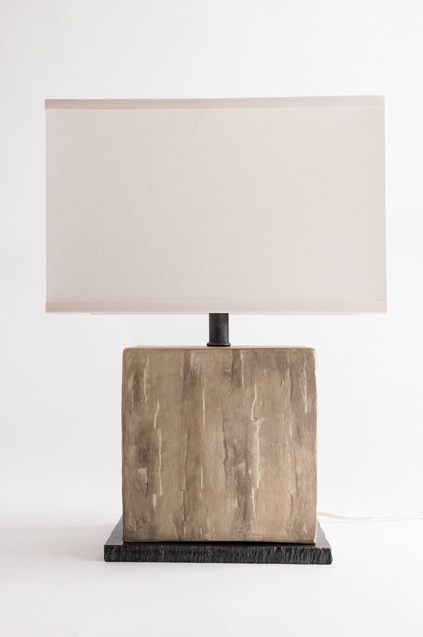 Competition: win a table lamp by Troy Lighting