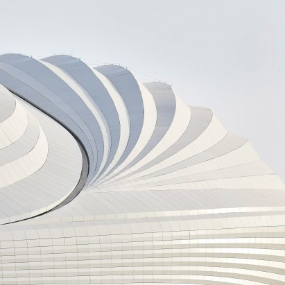 2022 FIFA World Cup Qatar architecture and design news | Dezeen