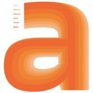Alibaba offers bespoke typeface to businesses looking to rebrand