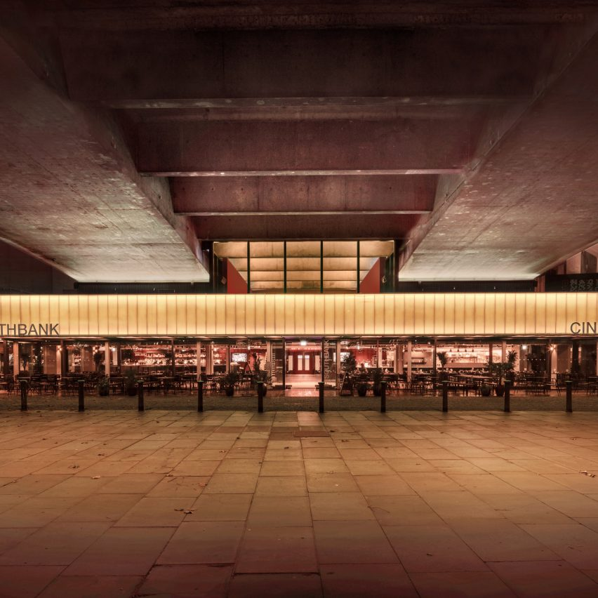 Top roles for senior architects: Experienced German-speaking architect at Carmody Groarke in London, UK