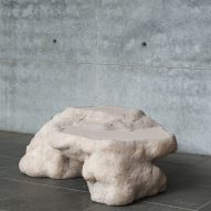 dolomies-soft-Beings-sculpture-furniture-elissa-acoste_