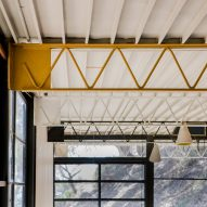 Eames House Conservation Management Plan