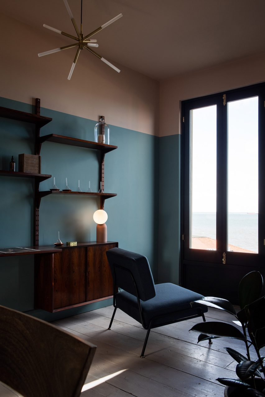 Haeckels House Margate