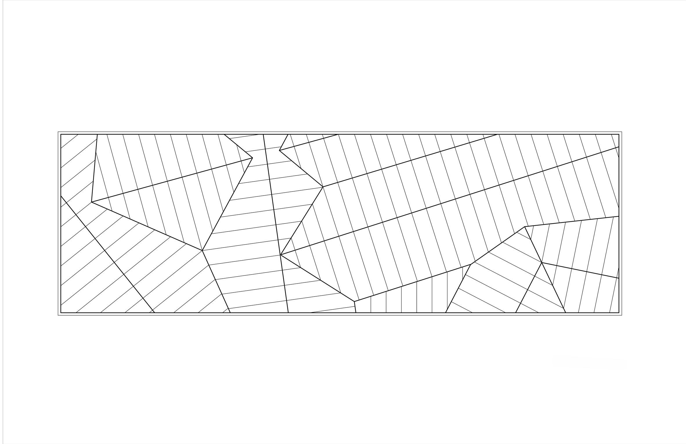 Gable Roof Sketch Online Roof Design