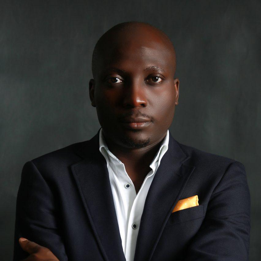 Kunle Adeyemi