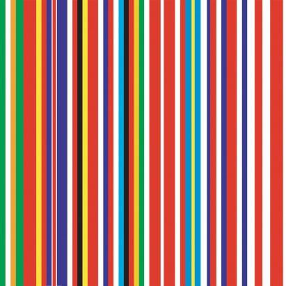 Rem Koolhaas EU video