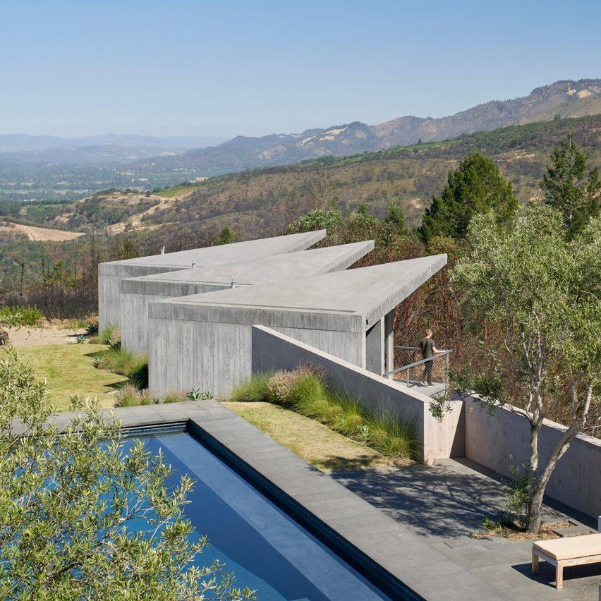 Top architecture and design jobs: Junior designer at Mork-Ulnes Architects in San Francisco, USA