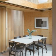 U-Build by Studio Bark