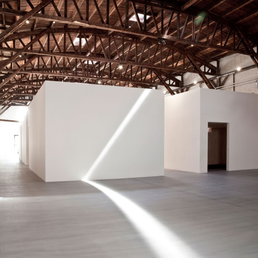 Jobs for interior architects: Junior spatial designer at &tradition in Copenhagen, Denmark