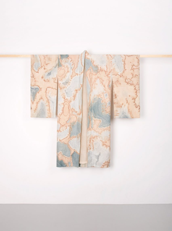 Nienke Hoogvliet Kaumera kimono