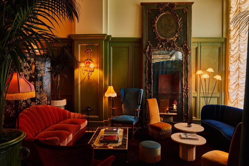 New hotels across the Americas are drawing on local history to create memorable guest experiences, say AHEAD Americas awards judges