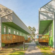 OJT creates Bastion Community housing complex for war veterans in New Orleans