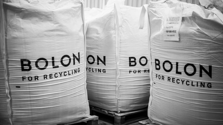 Eight design brands leading the way in sustainability