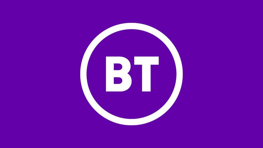 Image result for bt logo