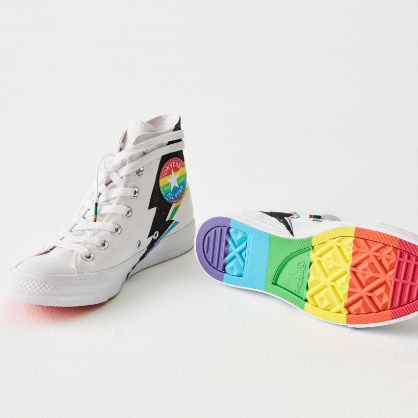 Men/'s Slides Flip Flops Pride Sneakers Pride Flag LGBTQ Pride LGBT Trans Flag Bisexual Genderfluid Asexual Sneakers Transgender Pride