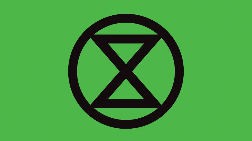 Extinction Rebellion has boycotted a Design Museum award nomination