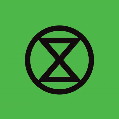 Extinction Rebellion has boycotted a Design Museum award nomination