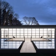 RIBA names 20 British homes longlisted for the House of the Year 2019