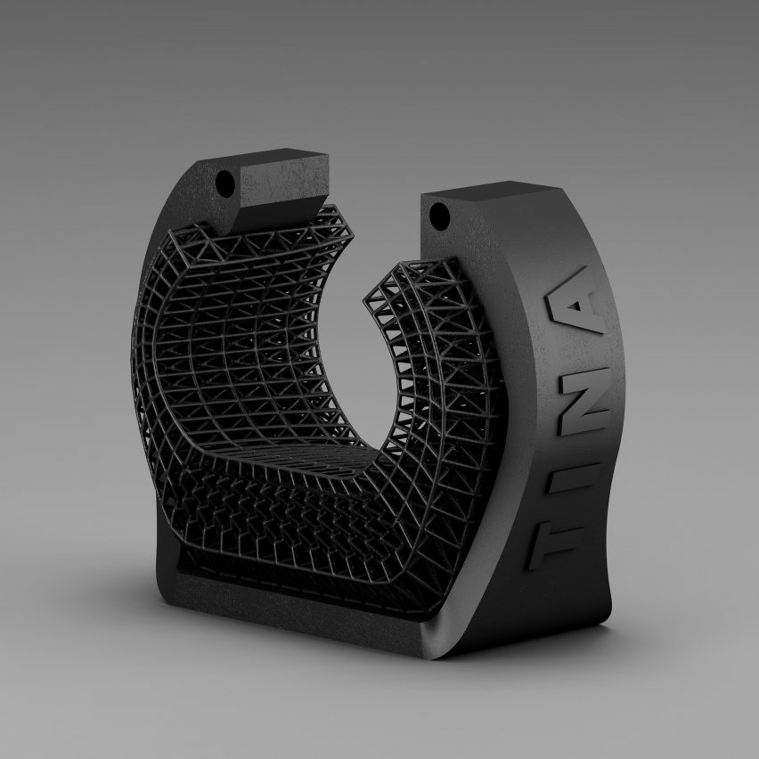 IKEA reveals 3D-printed Uppkoppla accessories designed for gamers