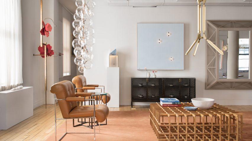 Incise Paintings by Pelle
