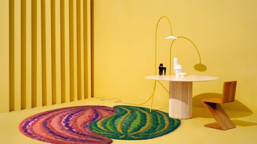 Istituto Marangoni London calls for applicants to its Interior Design Masters course