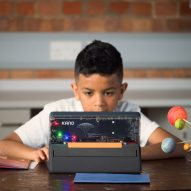 Microsoft and Kano partner on build-your-own PC for children