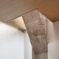 Michigan Loft by Vladimir Radutny