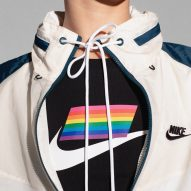 Eight of the best design products celebrating Pride Month 2019