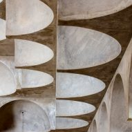 Punchbowl Mosque by Candalepas Associates