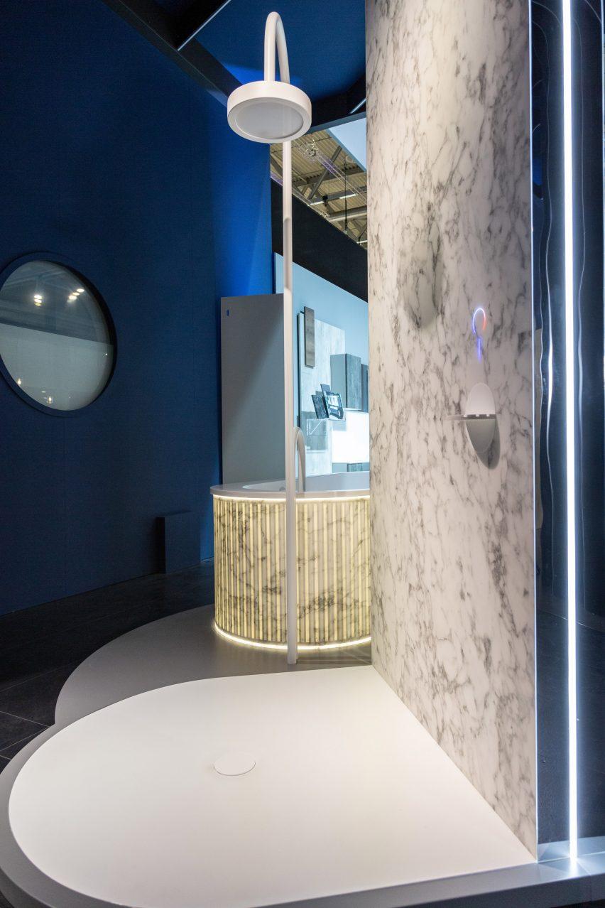 The Future Apartment by Rehau