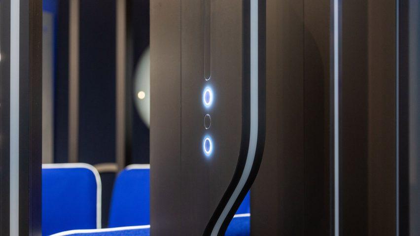 Rehau envisions alternative living methods inside the Future Apartment