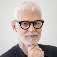 Stedelijk Museum Amsterdam appoints Rein Wolfs as director