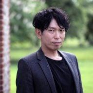"Serpentine Pavilion designed to be ""part of surrounding landscape"" says Junya Ishigami"