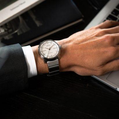 fd2df185cb11c5 Competition: win a Sony Wena smartwatch