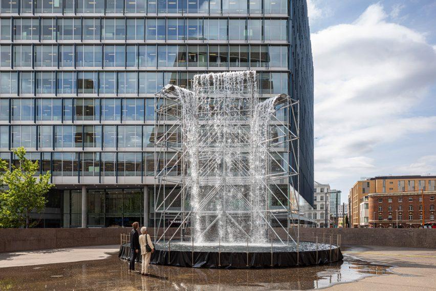 Olafur Eliasson: In Real Life Tate Modern