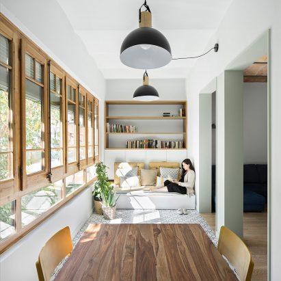 Residential interior design | Dezeen