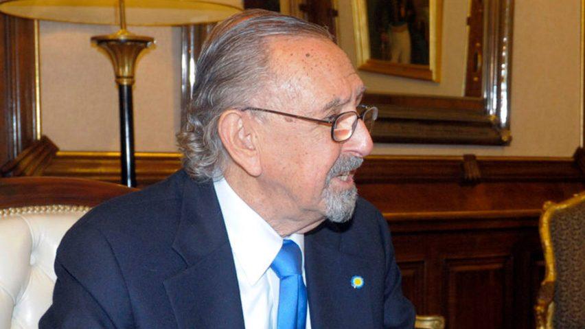 César Pelli dies aged 92