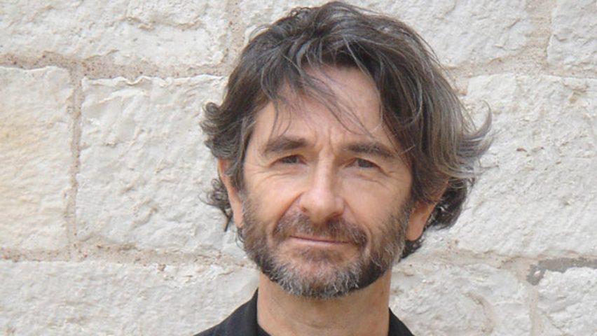 Cristiano Toraldo di Francia dies aged 78