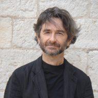 Superstudio co-founder Cristiano Toraldo di Francia dies aged 78