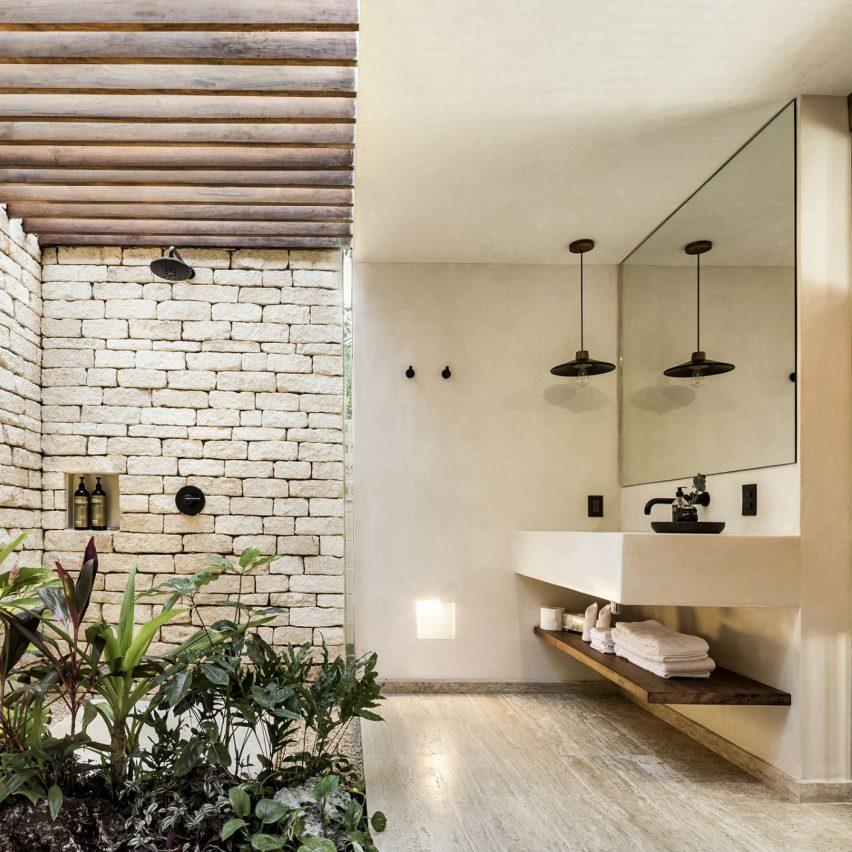 entry level interior design jobs london