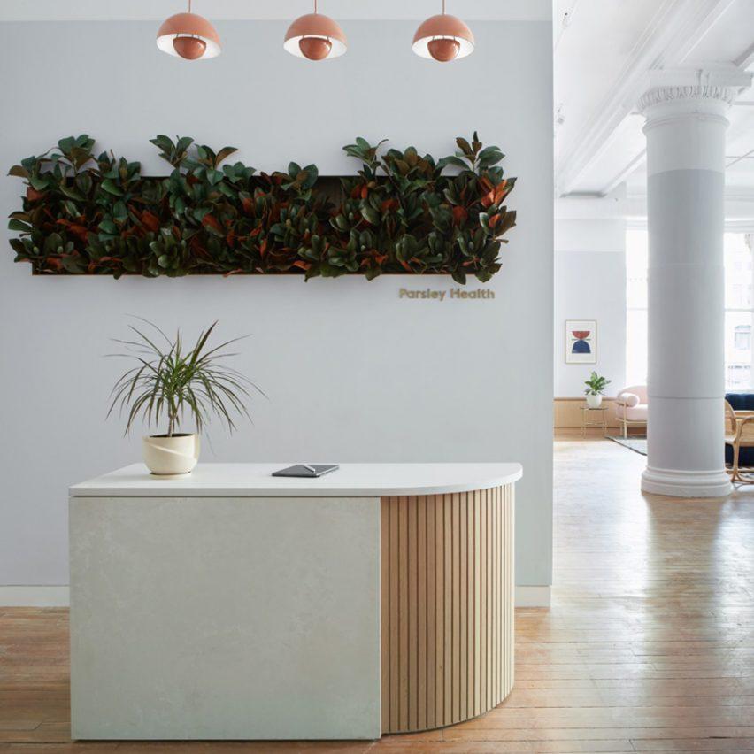 BestDealStore2Buy Awards 2019 interiors longlist announced