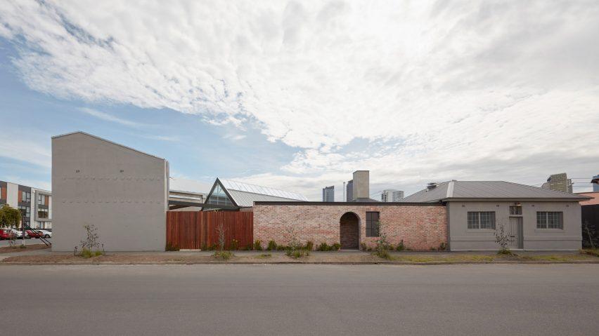 Half Acre Melbourne