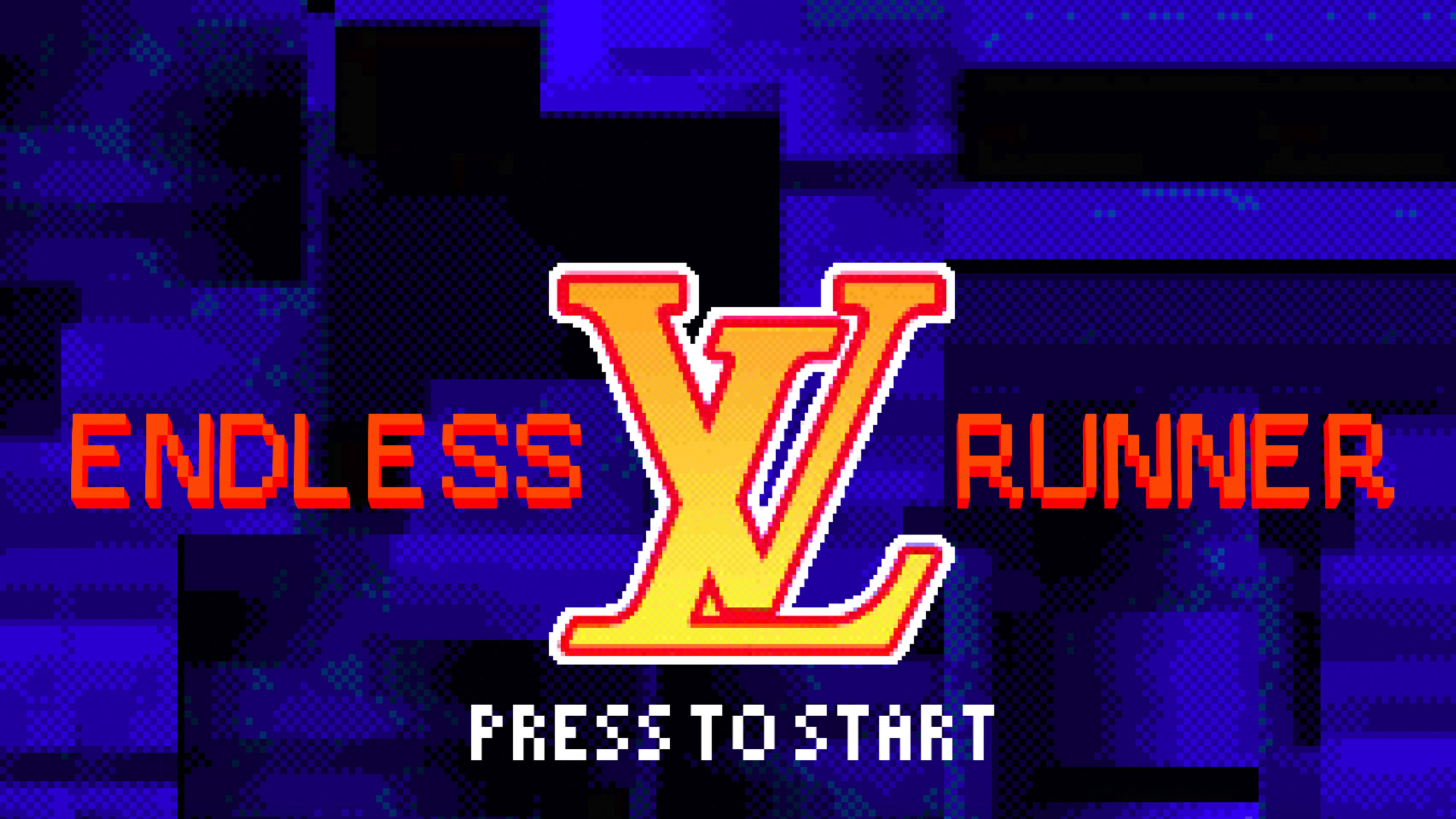 Explore New York in Louis Vuitton's Endless Runner video game
