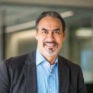 """Philip Freelon, """"the most significant African American architect in recent history"""", dies aged 66"""
