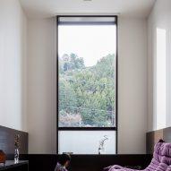 Slender House by FORM/Kouichi Kimura